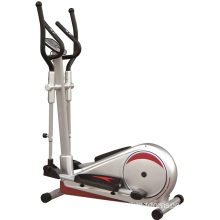 Multi Function Home Fitness Equipment Elliptical Trainer